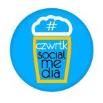 Czwartek-Social-Media