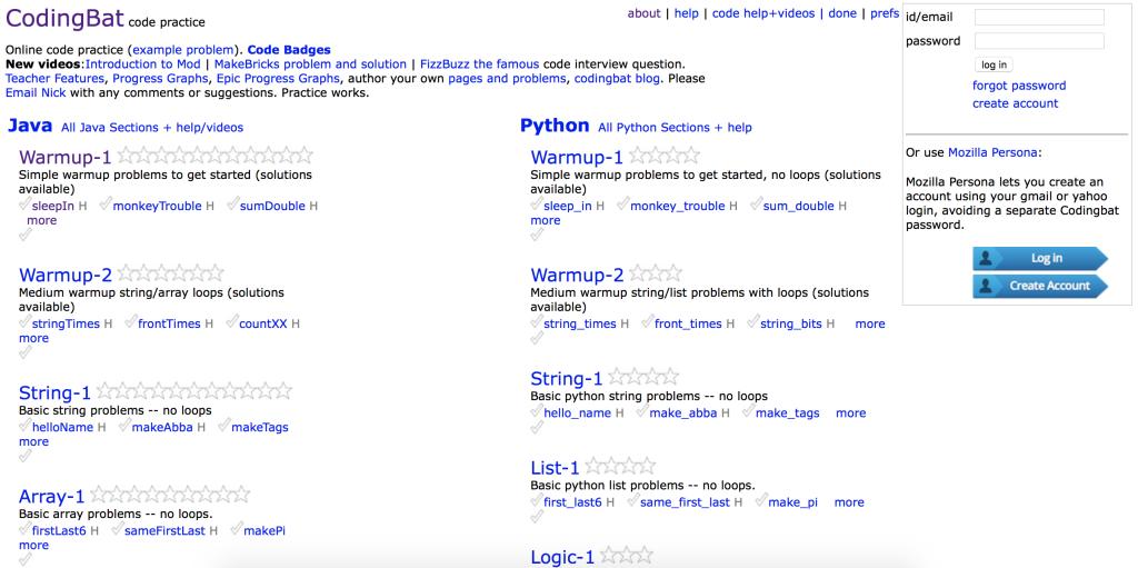 Zrzut ekranu 2015-11-19 o 22.47.05