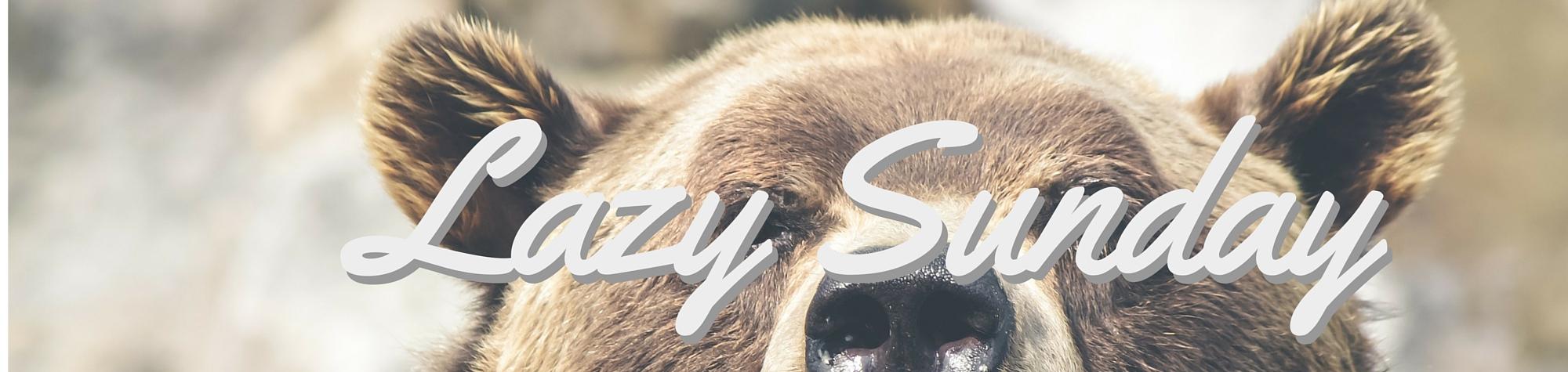 Wpis-Header lazy sunday-8